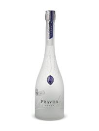 Pravda Vodka 1.75L