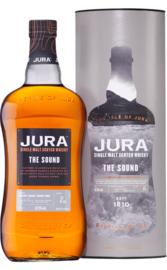 Jura The Sound 1.0L