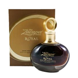 Zacapa Royal Limited Edition 0.7L