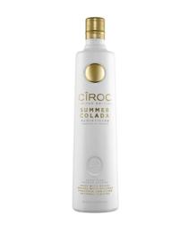 Ciroc Summer Colada 0.7L