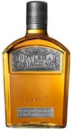 Gentleman Jack Limited Edition 30th Anniversary 1.0L