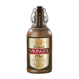 Wikinger Mede Honingwijn 0.5L