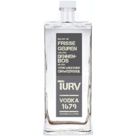 Turv Vodka 1679 0.5L