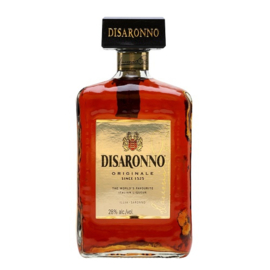 Disaronno Amaretto 0.7L