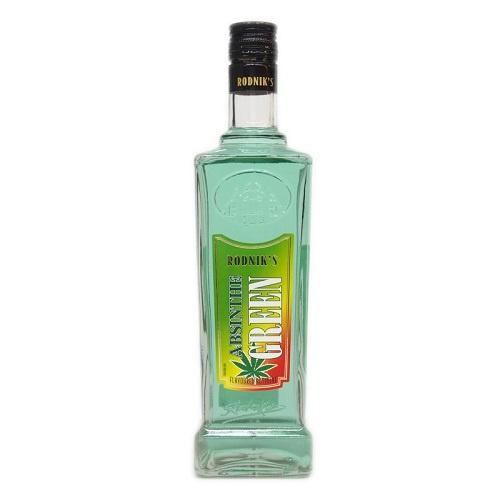 Rodnik's Absinth Green 0.7L