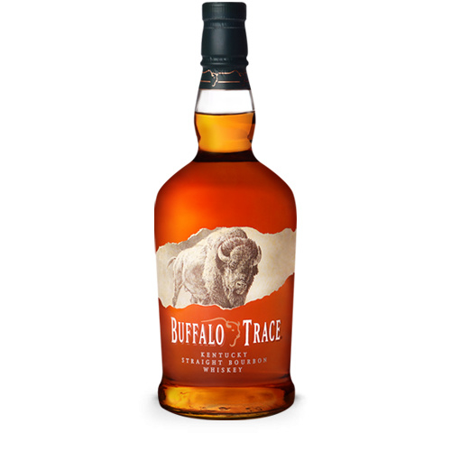 Buffalo Trace 0.7L
