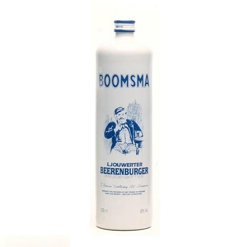 Boomsma Beerenburg Kruik 0.5L