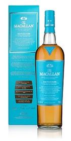 Macallan Edition No. 6