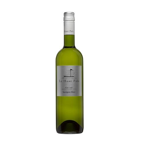 Haut Pais Sauvignon Blanc 0.75L