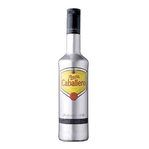 Ponche Caballero 0.7L