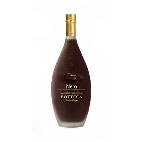Bottega Nero 0.5L