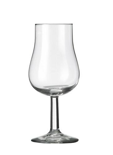 Whisky Nosing & Tasting Tulpglas