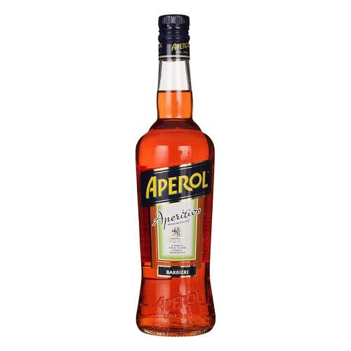 Aperol 1.0L