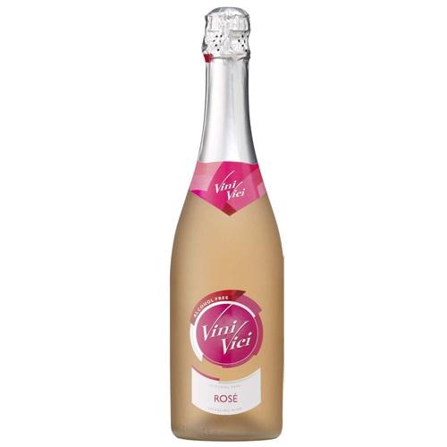 Vini Vici Rose 0.75L