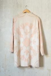Pastel-Orane-roze-wit