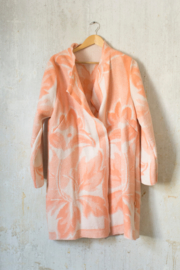 Oranje-Wit