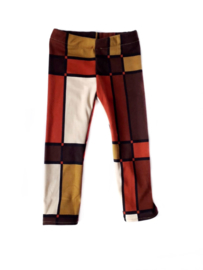 Harem/legging seventies