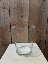 Cildervaas wijd uitlopend ○ 16,5 cm