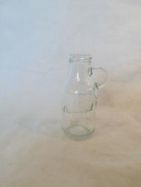 Kannen/flesje (enkeling) ○3cm