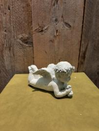 Engelen / Beelden / decoratie matriaal