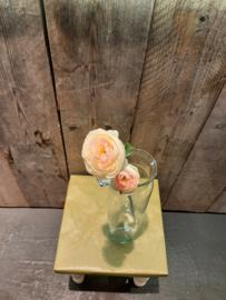 Ranokels  zacht roze