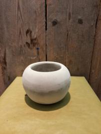 Beton pot (rond) ○10 cm