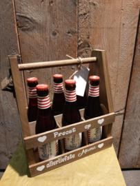 Rekje bier (liefmans)