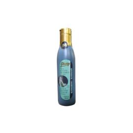 Crema al balsamico Glassy Rosmarino