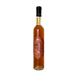 Armanse Vin Santo 2000 15% DOC