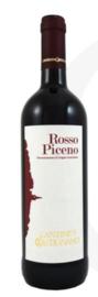 Rosso Piceno doc