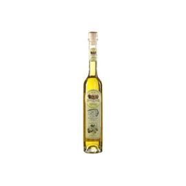 Extra vergine olio al Tartufo