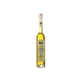 Extra vergine olio al Limon