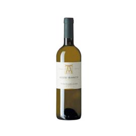 Assisi Bianco DOC