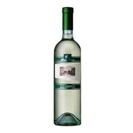 Chardonnay - Marca Trevigiana