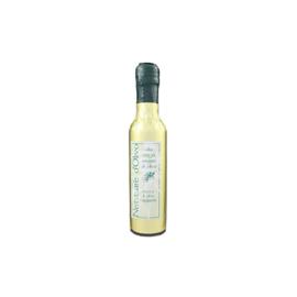 Olio Taggiasca extra verg. Nettare di Olivo Il Frantoio 250 ml
