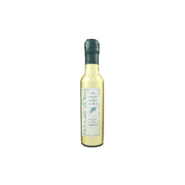 Frantoio Nettare d Olive