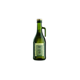 Olio Biologico Redoro 250 ml