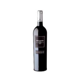 Umbria Bianco Igt Bizante Chardonnay