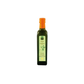 Olio e.v DOP. Angelica Sicilia Biologica 500ml