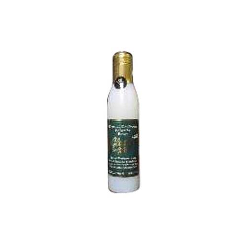 Crema al balsamico Glassy Bianco