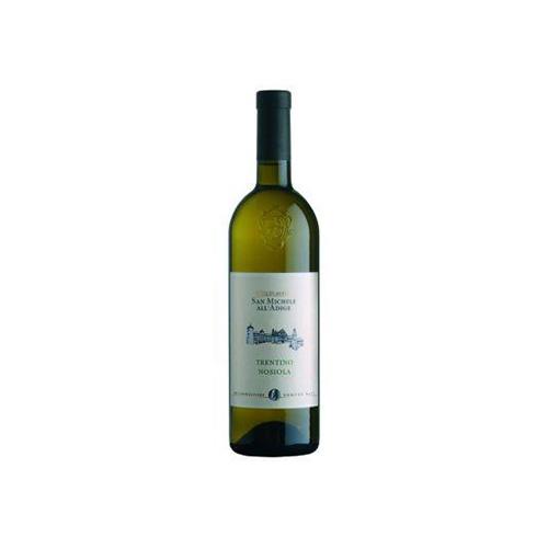 Chardonnay Trentino