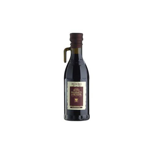 Balsamico di Moderna Redoro 500 ml
