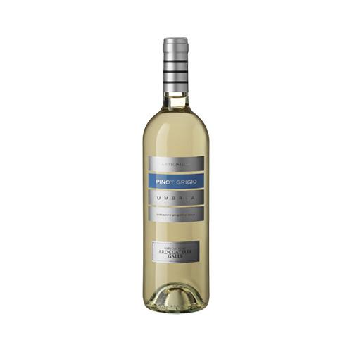 Pinot Grigio Umbria Igt
