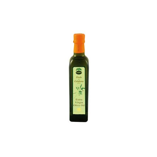 Olio e.v DOP. Angelica Sicilia Biologica 500ml