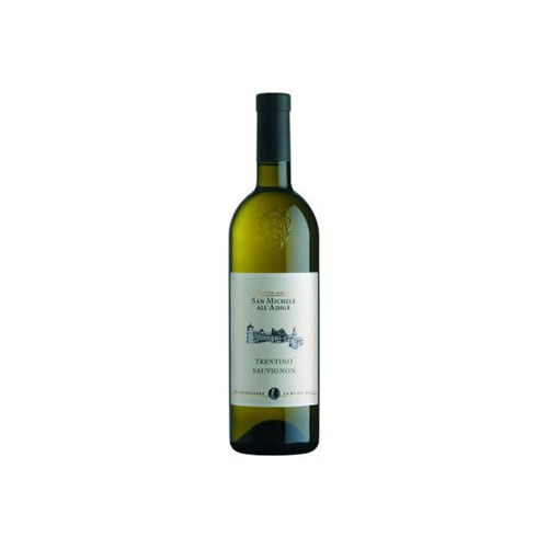 Sauvignon Blanc Trentino