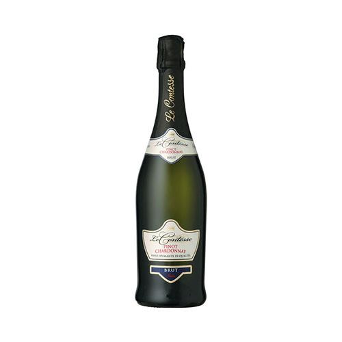 Pinot/Chardonnay Spumante Brut