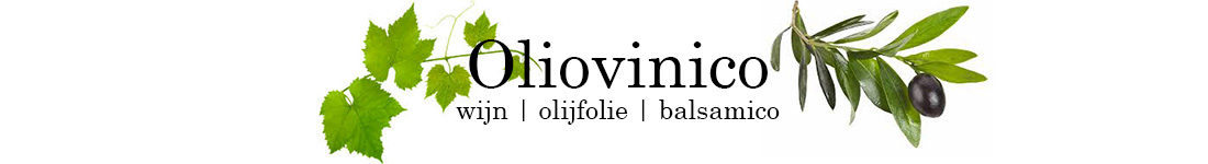 Oliovinico