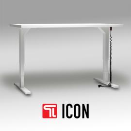 ICON 1S