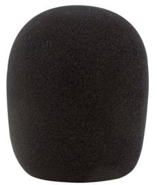 DAP-Audio DWB-01 windscreen