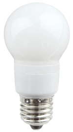 Showtec LED Ball 50mm